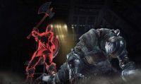 Dark Souls III - In arrivo la patch 1.13