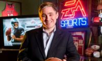 Frank Gibeau abbandona Electronic Arts