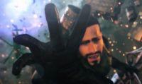 Metal Gear Survive - Ecco i primi 5 minuti di gameplay