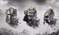 For Honor si mostra a Taiwan in tre nuovi video gameplay