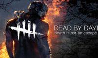 Dead by Daylight - Un trailer di lancio ne conferma l'arrivo su console