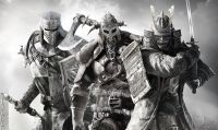 For Honor - I pacchetti di Steel costano dai 5 ai 100 euro