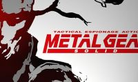 Intervista al regista del film di Metal Gear Solid
