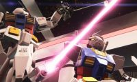 Gundam Breaker 3 - Famitsu svela alcuni Mobile Suit