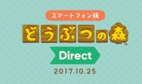Annunciato un Nintendo Direct per la versione mobile di Animal Crossing