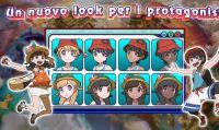 Nuove informazioni su Pokémon Ultrasole e Ultraluna