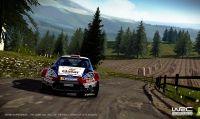 WRC 4 - lancio ufficiale alla Games Week 2013