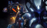 Offerte Blizzard per il Black Friday su Overwatch, World of Warcraft e Heroes of the Storm