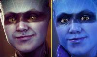 Mass Effect: Andromeda è ''afflitto'' da downgrade?
