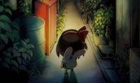 Online la recensione di Yomawari: Night Alone