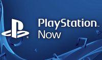 PlayStation Now sarà disponibile anche su Smart TV Samsung