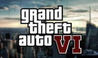 L'attore Tim Neff smentisce i rumors su GTA VI