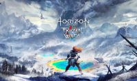 E3 Sony - Annunciato Frozen Wilds, il DLC di Horizon: Zero Dawn