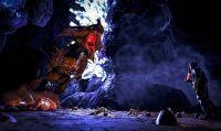 """ARK: Survival Evolved - Rivelata la data di lancio dell'espansione """"Aberration"""""""