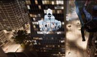 Watch Dogs 2 - Preparatevi a festeggiare il 4 luglio con nuovi contenuti gratuiti