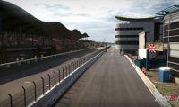 MotoGP 14: svelati gli screenshot di 2 nuovi tracciati