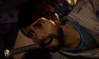 La terza stagione di TWD: The Telltale Series si chiude con ''From the Gallows''