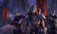 Su The Elder Scrolls Online sono disponibili il DLC Dragon Bones e l'Update 17