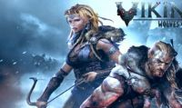 Vikings: Wolves of Midgard - Il nuovo update introduce il multiplayer locale