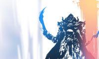 FFXII: The Zodiac Age - Confermato il supporto a PS4 Pro