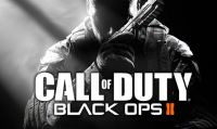 Call of Duty Black Ops II al torneo Play Now by Telecom Italia