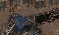 Fallout compie vent'anni - Il primo capitolo è gratis su Steam