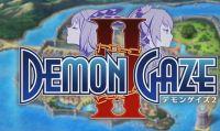 Demon Gaze II arriva questo autunno su PlayStation 4 e PlayStation Vita