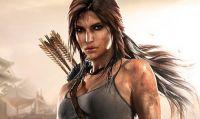 L'universo di Tomb Raider si espande con un fumetto
