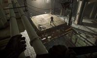Dishonored 2 - Godetevi il trailer del DLC ''La Morte dell'Esterno''