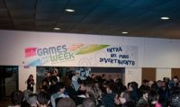 Activision alla Games Week 2013