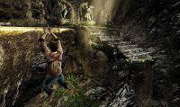 Uncharted: L'Abisso D'Oro potrebbe arrivare su PS4