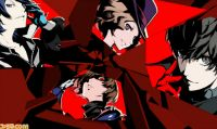 Rilasciato un nuovo trailer gameplay di ben 90 minuti per Persona 5