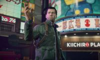 È online la recensione di Dead Rising 4: Frank's Big Package