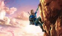 The Legend of Zelda: Breath of the Wild - Finalmente arrivano dei dettagli sul primo DLC