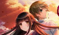 Nippon Ichi svela il suo titolo horror 'Iwaihime: Matsuri'
