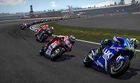È online la recensione di MotoGP 17