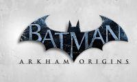 Batman Arkham Origin Blackgate - Tips and Tricks Videos
