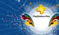 Sony lancia l'iniziativa PlayStation Plus BONUS