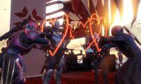 Su Destiny 2 si lotta nei ''Giorni Scarlatti''
