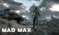 Petizione chiede doppiatore australiano per Mad Max