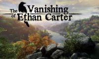 È online la recensione di The Vanishing of Ethan Carter