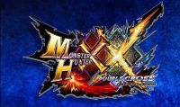 Annunciato Monster Hunter XX per Nintendo Switch
