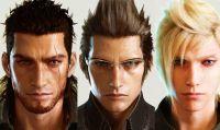 Final Fantasy XV - Square Enix punta sui DLC per aumentare le vendite e la longevità del gioco