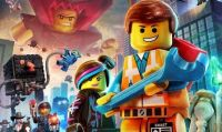 Disponibile la box art di The LEGO Movie Videogame