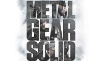 Sito ufficiale Metal Gear Solid: The Legacy Collection