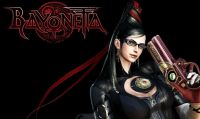 Bayonetta è disponibile su Steam