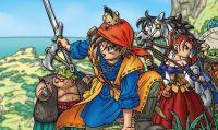 Dragon Quest VIII - Un trailer illustra le novità su 3DS