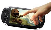 Sony difende PS Vita