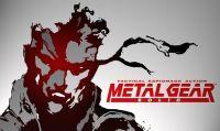 """Kojima consiglia al regista di Metal Gear di """"capovolgere le aspettative del pubblico"""""""