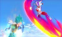 In arrivo il terzo DLC di Dragon Ball Xenoverse
